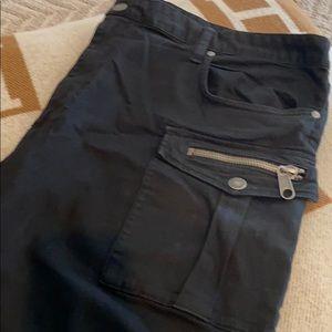 Robins jeans